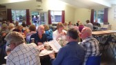Sports Club Quiz Night