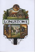 A Little History of Longstowe