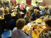 Quiz Night March 2015