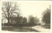 Meldreth Manor, Fenny Lane, Meldreth