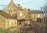 Wisteria House, Mepal