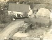 Pond Farm House, Mepal