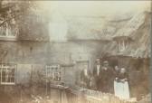 Possibly Richardson family, Manor Farm, Mepal