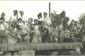 Mepal Carnival Float
