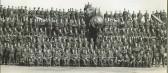 75 Squadron 18, Mepal airfield