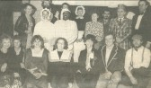 Mepal Old Time Music Hall 1988 (2).