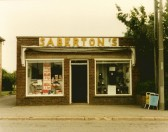 Saberton Stores, Main Street, Pymoor