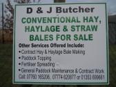 A Sign In Pymoor Lane Pymoor.