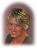 Gill Nye of Pymoor 2007