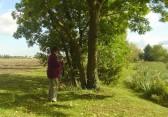 Rural natural