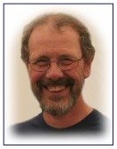 Greg Chapman was the founder and compiler of the original Pymoor Village Website, 2008.