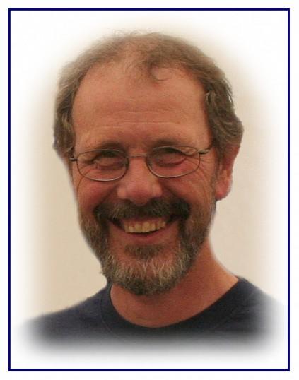 Greg Chapman was the founder and compiler of the original Pymoor Village Website, 2008.