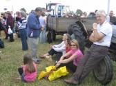 Pymoor Show 2008