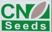CN Seeds sign in Main Street, Pymoor.