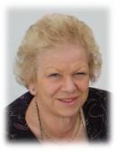 Alocha Barker of Pymoor, 2009.