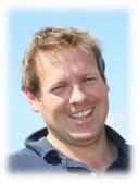 Daniel Nye of Pymoor 30/06/2009