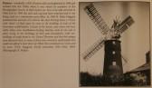 Pymoor Mill, Pymoor Lane, Pymoor circa 1932.