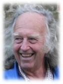 Tony Rudderham of Pymoor 2009.