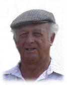 Tim Jordan of Pymoor 2009.