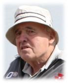 Alan White 2010