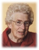 Doris Saberton of Pymoor 2000