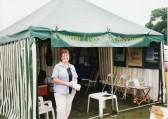Pymoor Show 2001.