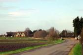 Widgeon House, Dunkirk, Pymoor, 2011.
