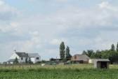 Dunkirk Farm, Dunkirk, Pymoor.