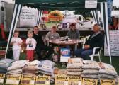 Pymoor Show 2002