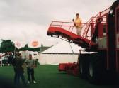 Pymoor Show 2002.