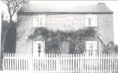 39, Main Street, Pymoor, circa 1947