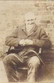 Joseph Dann, Pymoor, circa 1897