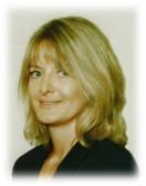 Lynn Golding of Pymoor, 1998.