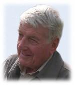 Dennis Hall of Pymoor 2011