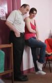 Coveney & Pymoor Methodist Chapels held their Spring Fayre 2011 at the Pymoor Chapel in Main Street, Pymoor.
