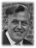 Charles Sulman of Pymoor 1971