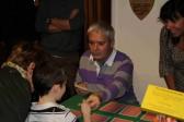 Pymoor Cricket & Social Club Christmas Bazaar 2012