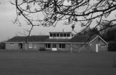 Pymoor Cricket Club, Pymoor Lane, Pymoor, 1999.