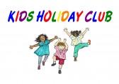 Kids Holiday Club