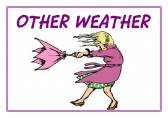 Other Weather