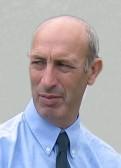 Chris Jackson in Pymoor 2004