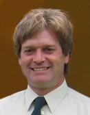 Nigel Fyfe in Pymoor 2004