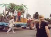 Pymoor Carnival 1968