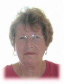 Joan Butcher of Pymoor 2009.