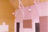 Pymoor School Classroom (circa 1981)
