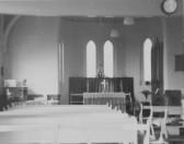 Holy Trinity, Pymoor (circa 1978)