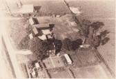 Engine Farm and Chapel, 100 Foot Bank, (circa 1960)