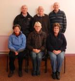Pymoor Community Archive Group 2014.