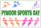 Pymoor & Oxlode Sports Day