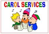 Carol Services